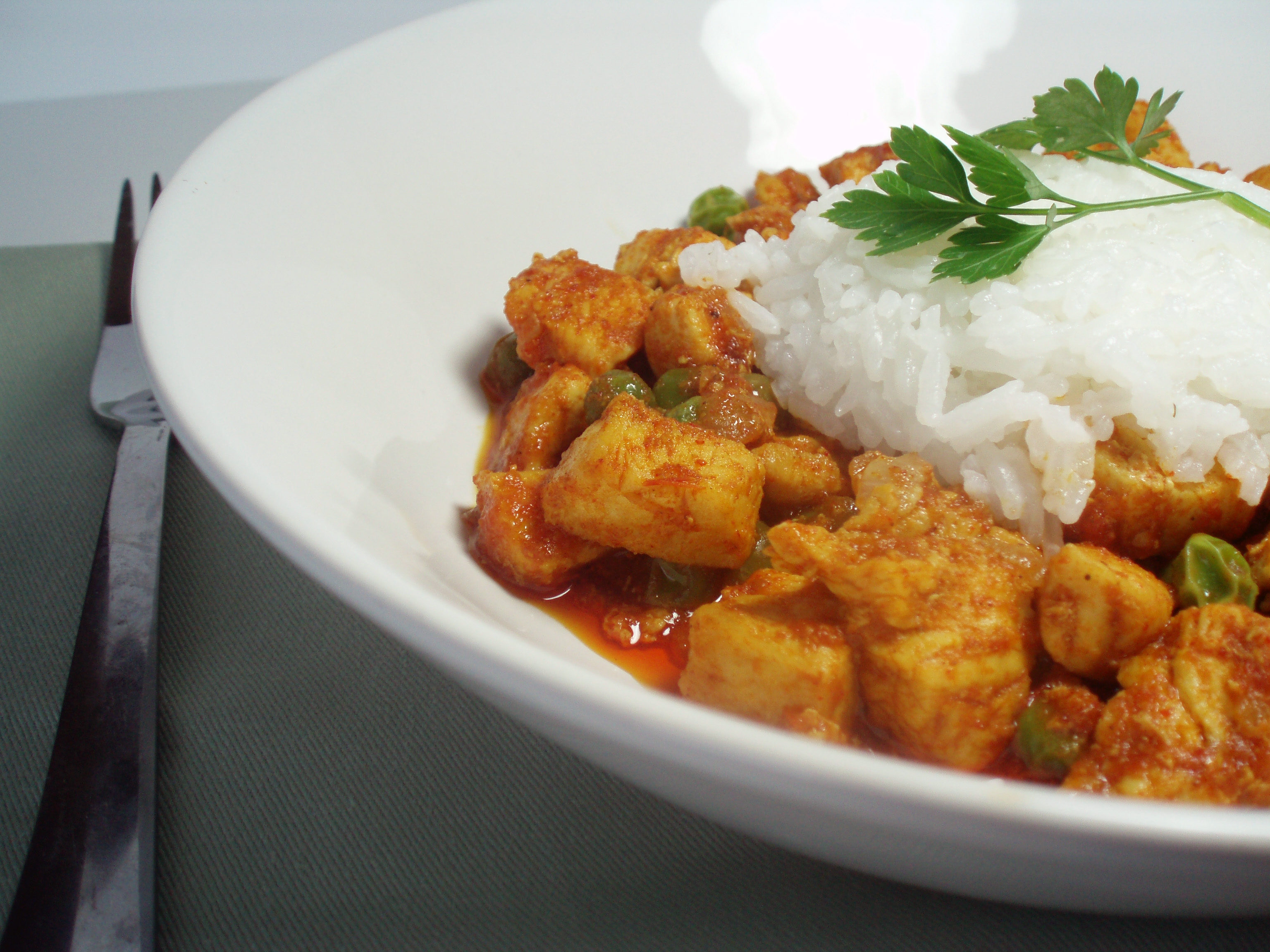 chicken curry 030
