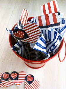 Last-Minute Independence Day Roundup