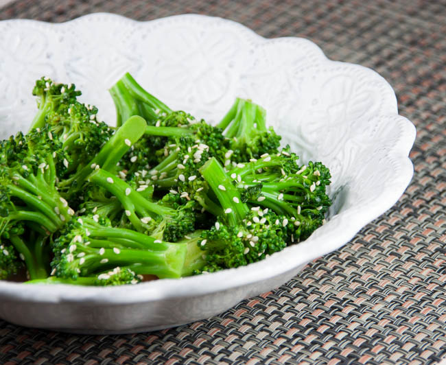 Sesame Broccoli blog (1 of 1)