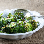 broccoli salad blog (1 of 1)