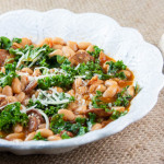 portuguese white bean stew blog (1 of 1)