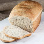 rye bread blog (1 of 1)