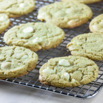 pistachio butter cookies blog (1 of 1)