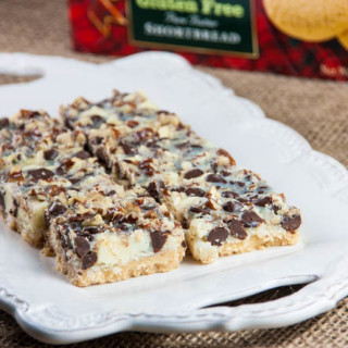 hello dolly bars blog (1 of 1)